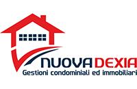 Nuova Dexia Gestioni condominiali e immobiliari Perugia